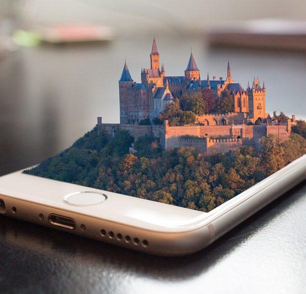 L'impact de la technologie sur notre société