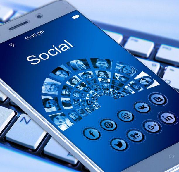 L'impact des réseaux sociaux dans le marketing