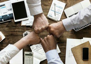 Quelles stratégie marketing est adapté au PME ?