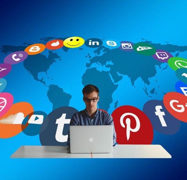 9 astuces simples pour rédiger un contenu Web persuasif