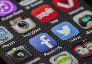 Est ce que la publicité sur les réseaux sociaux marche vraiment ?