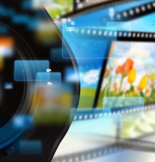 Comment faire une vidéo promotionnelle efficace ?